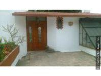 Casa en Renta en Tarango, Ampliación las Aguilas