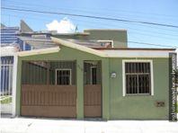 Se vende casa, Villas Alamo, Pachuca Hgo.