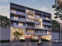 KAAB SOUTH BEACH DEPARTAMENTOS EN VENTA