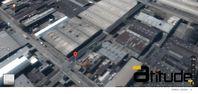 Galpão Industrial 2645 m2 Osasco próximo Rodoanel