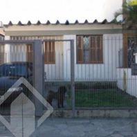 Casa com 3 quartos e Area servico, Porto Alegre, Santana, por R$ 580.000