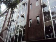 Escritório com 1 banheiro, Porto Alegre, Floresta, por R$ 170.000