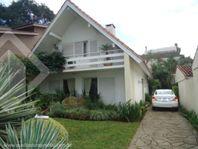 Casa com 3 quartos e 3 Salas, Porto Alegre, Chácara das Pedras, por R$ 1.300.000