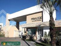 Casa com 3 quartos e Sala jantar, Canoas, Estância Velha, por R$ 500.000