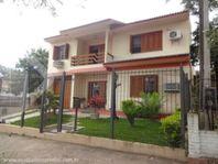 Casa com 5 quartos e 6 Vagas, Porto Alegre, Tristeza, por R$ 1.000.000