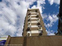 Apartamento com 1 quarto e 2 Elevador, Porto Alegre, Menino Deus, por R$ 320.000
