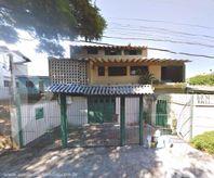 Casa com 4 quartos e 3 Salas, Porto Alegre, Nonoai, por R$ 700.000