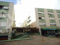 Apartamento com 2 quartos e Salao festas, Porto Alegre, Teresópolis, por R$ 212.000