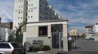 Apartamento com 2 quartos e 7 Andar, Porto Alegre, Sarandi, por R$ 205.000