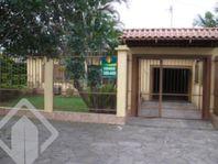 Casa com 4 quartos e Area servico, Canoas, Niterói, por R$ 480.000
