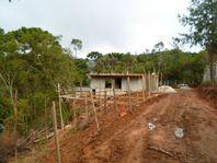 Imóvel c/ aptidão comercial, aprovado como pousada, 3.200 m²