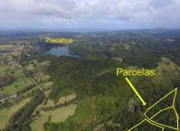 3 Parcelas en Piruquina - Castro