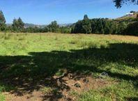 Bello terreno en sector ALTO MURO- CASTRO