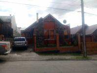 Bella casa con buena ubicación, Socovesa, Gamboa