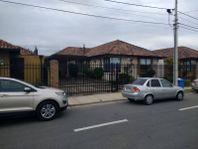 HERMOSA CASA EN PARQUE DEL SOL, TALCA.