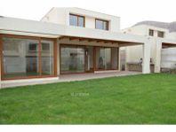 Impecable casa estilo meditarraneo en sector de Chamisero
