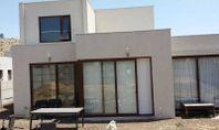 Casa nueva un año de uso en Lomas de Chamisero Chicureo