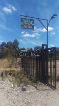 Vendemos parcela ubicada camino Pitrufquen Villarrica