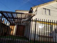 Vendemos casa ampliada en Fundo el Carmen