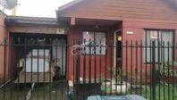Vendemos casa en Padre Las Casas villa sta Maria