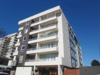 Vendemos departamento en Edificio Lugano