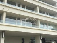 Arrendamos departamento en el Edificio Q