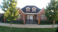 Vende  Casa estilo Giorgiana  232 Mt2, Talca
