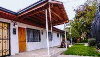 Propiedad Comercial en El Tabaco  1.860 m2- Talca