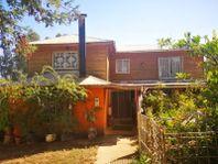 Casa amplia en Pelarco sector lo Patricio