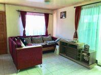 Vendo casa en Limache