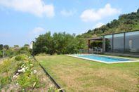 Espectacular casa en Hacienda Zapallar