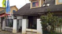 Casa en Villa BICENTENARIO de Molina (LMB)