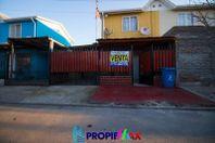 Vendemos casa en Villa Nuevo Amanecer, 29 sur entre 10 y 11