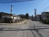 (329 V) TERRENO, AVEZON – QUILLOTA