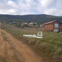(387 V) Puchuncavi, Pucalan, Terreno Urbano.