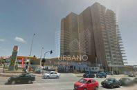 Edificio Activo, Av. Salvador Allende 3 Dormitorios, 2 baños