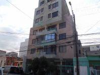 Departamento Edificio Emilio - Sector Centro
