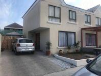 Venta de Casa Sector Norte- Condominio Incahuasi