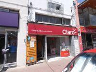 Oficina en planta libre, 2do piso, en Independencia, Linares