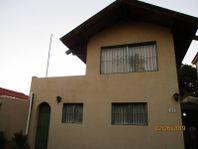 Venta Casa Cerro Castillo Viña del Mar