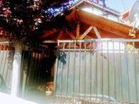 Hermosa casa ubicada/ puente alto