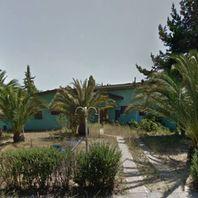 Casa esquina sector San Damian