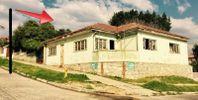 Oportunidad casa para remodelación o proyecto en Quilpué