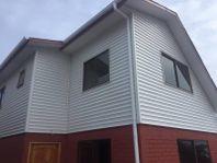 Vendo casa nueva en Con Con