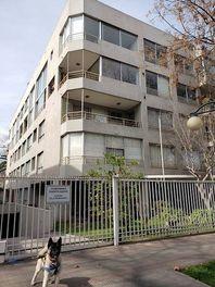 Ñuñoa Loft, a pasos de Plaza Ñuñoa, estacionamiento y bodega
