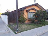 Venta  Hermosa y amplia casa en Condominio, La Cruz,Quillota