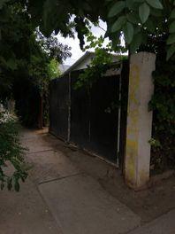 Se vende hogar en Conchali