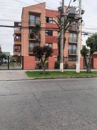 Departamento Gran Avenida 19°