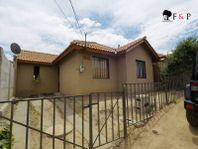 Casa en venta, Las Vizcachas