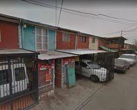 Propiedad de 2 pisos, Villa Nocedal II, Puente Alto